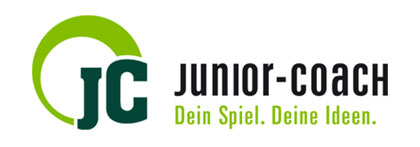 Junior Coach Programm