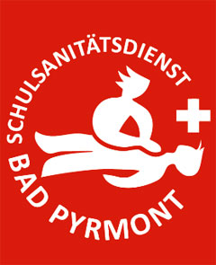 logo.jpg   {Schulsanitäter logo 62}