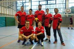 Team_Humboldt_1.jpg