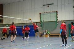 Team_Humboldt_2.jpg