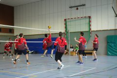 Team_Humboldt_6.jpg