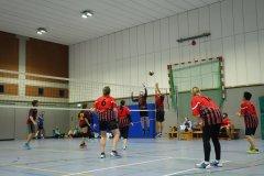 Team_Humboldt_8.jpg