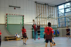 Team_Humboldt_9.jpg