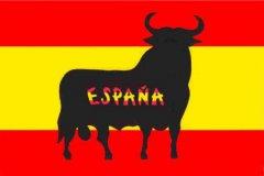 flag-espana-toro.jpg