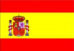 flag-espana.jpg