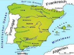 karte-spanien.jpg