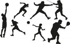 sport-allgemein.jpg