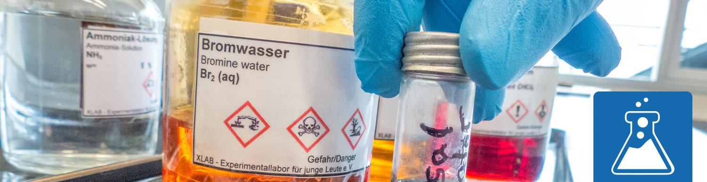 Header_Chemie.jpg