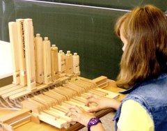 Humboldt-Orgelpfeifen-2.jpg