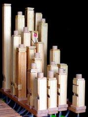 Humboldt-Orgelpfeifen.jpg