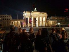 Berlin-Diga.jpg